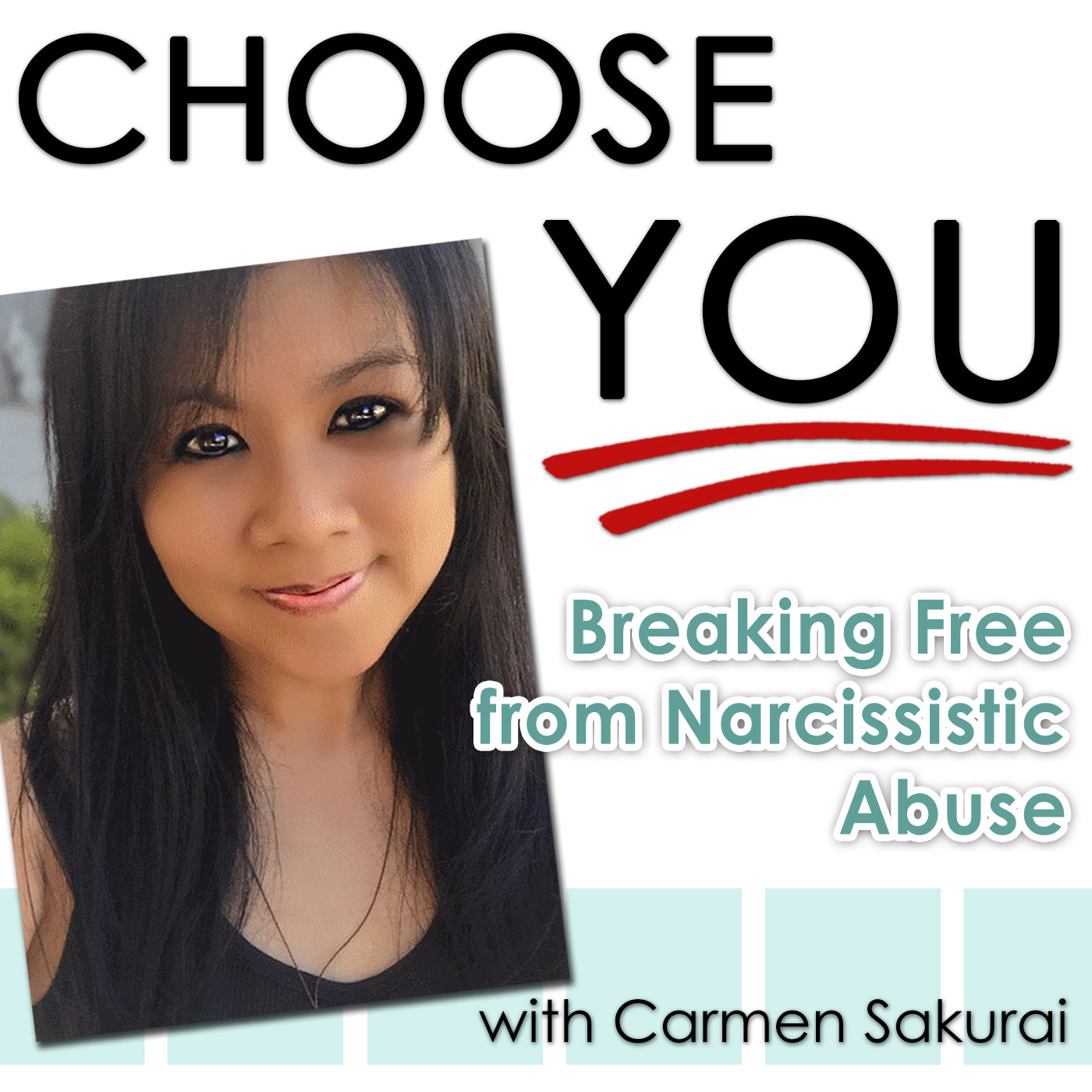 chooseyoupodcast